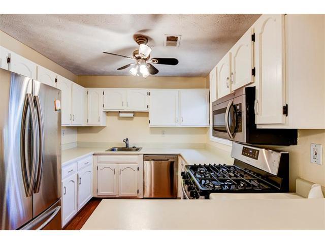 1626 Alexandria Court SE, Marietta, GA 30067 (MLS #5923483) :: North Atlanta Home Team