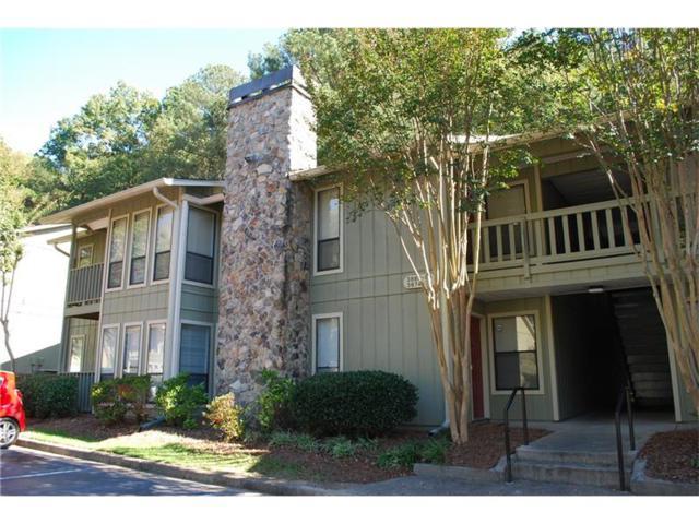 3882 Woodridge Way, Tucker, GA 30084 (MLS #5923564) :: North Atlanta Home Team