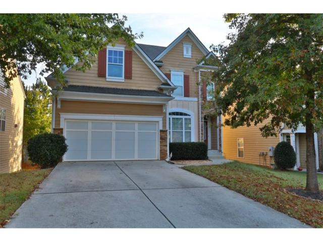 4275 Bridgeton Court, Suwanee, GA 30024 (MLS #5923667) :: RE/MAX Paramount Properties