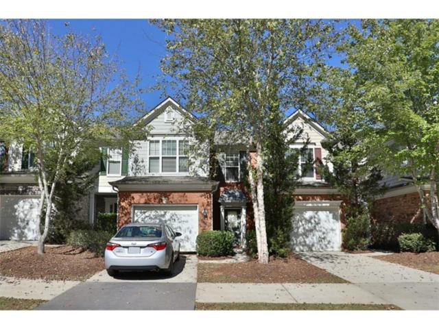 2001 Hailston Drive, Duluth, GA 30097 (MLS #5923687) :: Rock River Realty