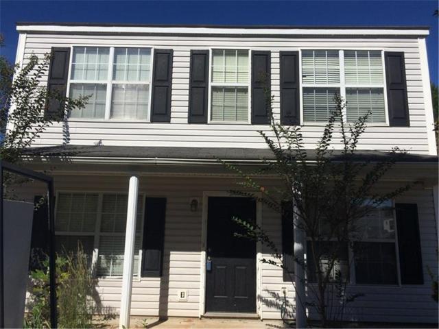 104 Patterson Close Court, Lawrenceville, GA 30044 (MLS #5923716) :: Carrington Real Estate Services