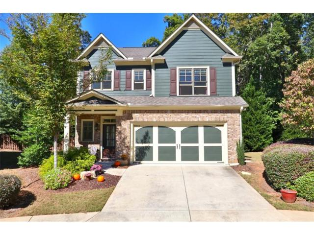 102 Cornerstone Place, Woodstock, GA 30188 (MLS #5923729) :: RE/MAX Paramount Properties