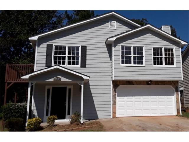 6408 Eastbriar Drive, Lithonia, GA 30058 (MLS #5923731) :: Carrington Real Estate Services