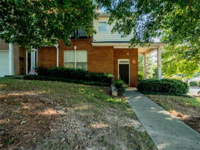 49 Crumley Street SE, Atlanta, GA 30312 (MLS #5923732) :: The Hinsons - Mike Hinson & Harriet Hinson