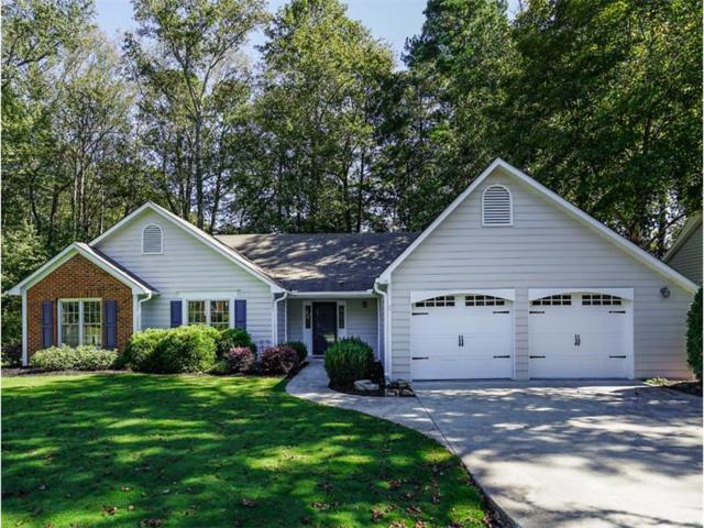 1221 Wynford Colony SW, Marietta, GA 30064 (MLS #5923784) :: North Atlanta Home Team