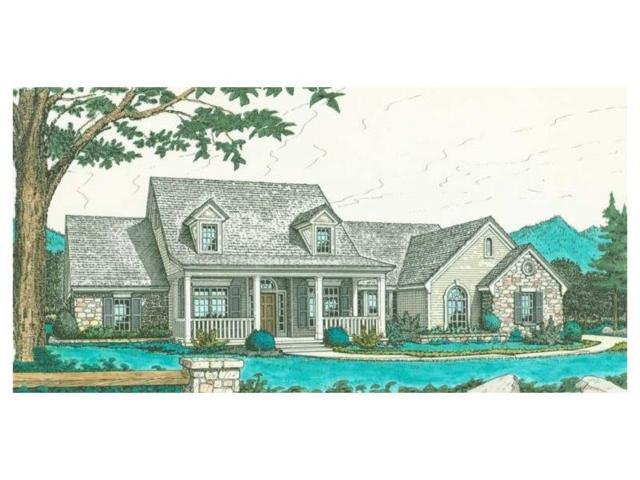 18 Pembroke Lane, Cartersville, GA 30120 (MLS #5923789) :: North Atlanta Home Team