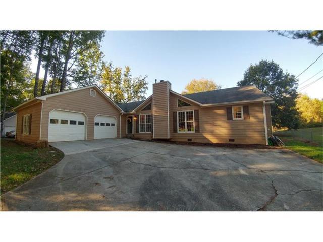 1361 Delta Corners, Lawrenceville, GA 30045 (MLS #5923810) :: Carrington Real Estate Services