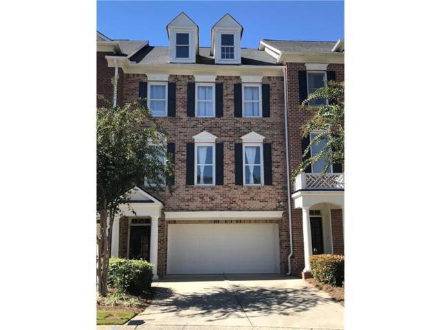 574 Vinings Estates Drive SE B9, Mableton, GA 30126 (MLS #5923843) :: North Atlanta Home Team
