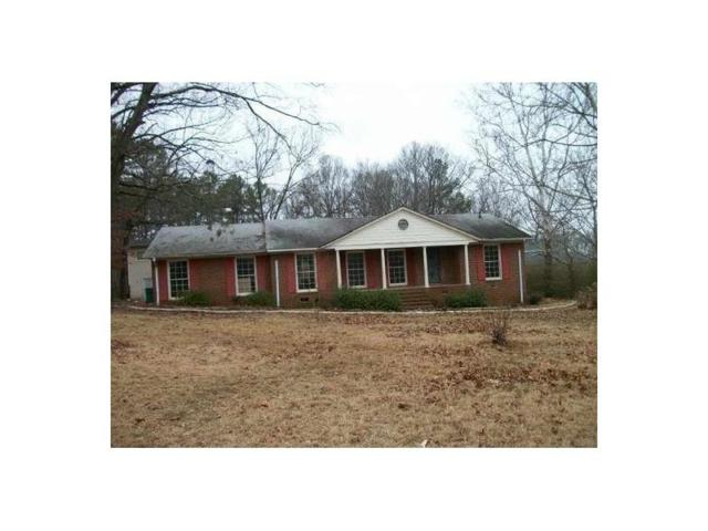 1628 Fairview Road, Stockbridge, GA 30281 (MLS #5923876) :: North Atlanta Home Team
