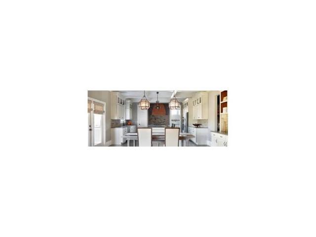 2020 Coppice Court, Milton, GA 30004 (MLS #5923947) :: Rock River Realty