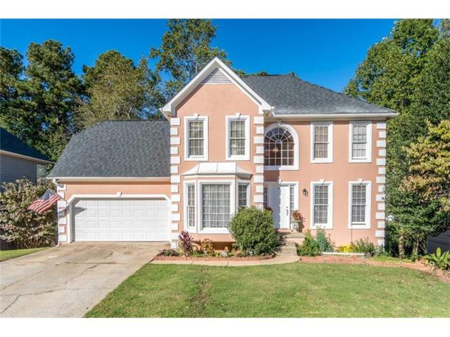755 Welford Road, Suwanee, GA 30024 (MLS #5923958) :: RE/MAX Prestige