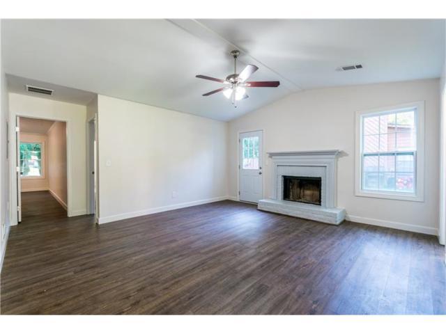 2141 Valley Oaks Drive SE, Smyrna, GA 30080 (MLS #5924014) :: Carrington Real Estate Services