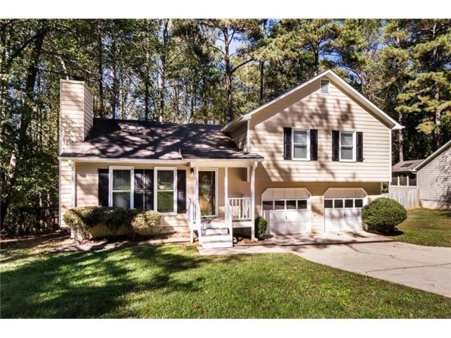 4591 Muirwood Circle, Powder Springs, GA 30127 (MLS #5924039) :: North Atlanta Home Team