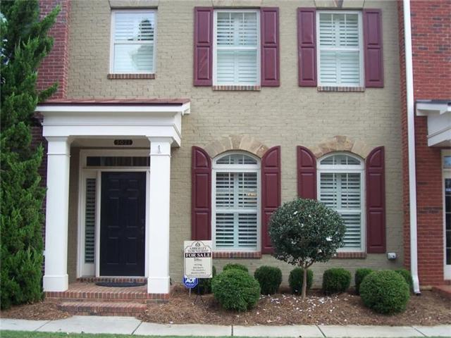 5021 Rosalie Road, Johns Creek, GA 30022 (MLS #5924161) :: RE/MAX Prestige