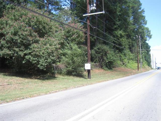 2945 Bouldercrest Road, Ellenwood, GA 30294 (MLS #5924205) :: North Atlanta Home Team