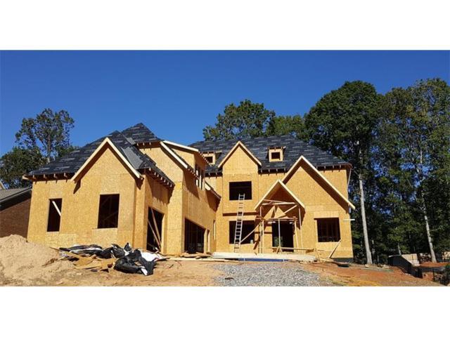 4297 Alba Lane, Buford, GA 30519 (MLS #5924236) :: North Atlanta Home Team