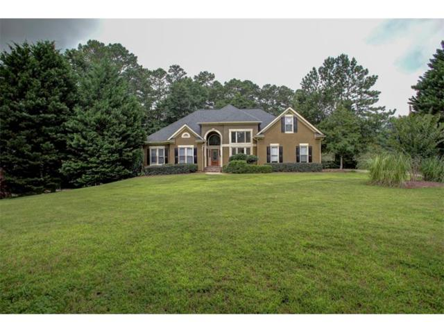 692 Transart Parkway, Canton, GA 30114 (MLS #5924271) :: Carr Real Estate Experts
