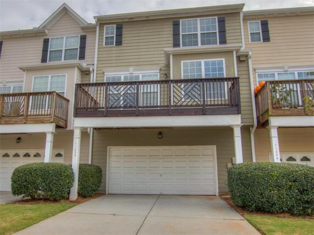 11255 Musette Circle, Alpharetta, GA 30009 (MLS #5924518) :: RE/MAX Prestige