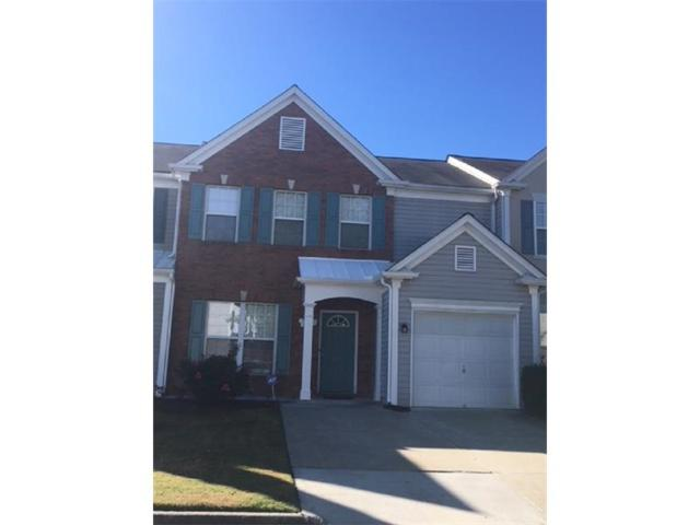 13300 Morris Road #115, Alpharetta, GA 30004 (MLS #5924558) :: RE/MAX Prestige