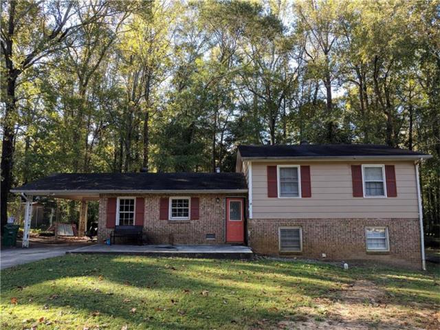 3975 Maplewood Drive, Decatur, GA 30035 (MLS #5924730) :: North Atlanta Home Team