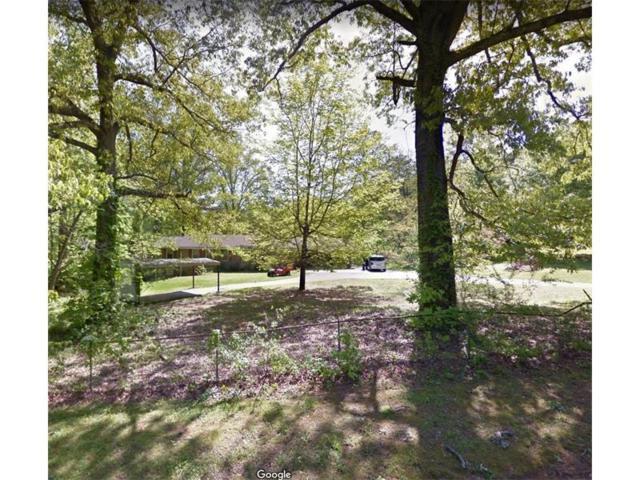 2940 Kinjac Drive, Marietta, GA 30066 (MLS #5924884) :: North Atlanta Home Team