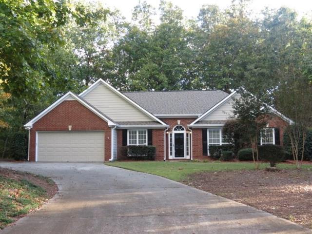 500 Sable Walk Circle, Alpharetta, GA 30004 (MLS #5925038) :: North Atlanta Home Team