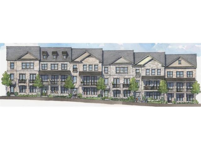 103 Harlow Circle, Roswell, GA 30076 (MLS #5925426) :: North Atlanta Home Team