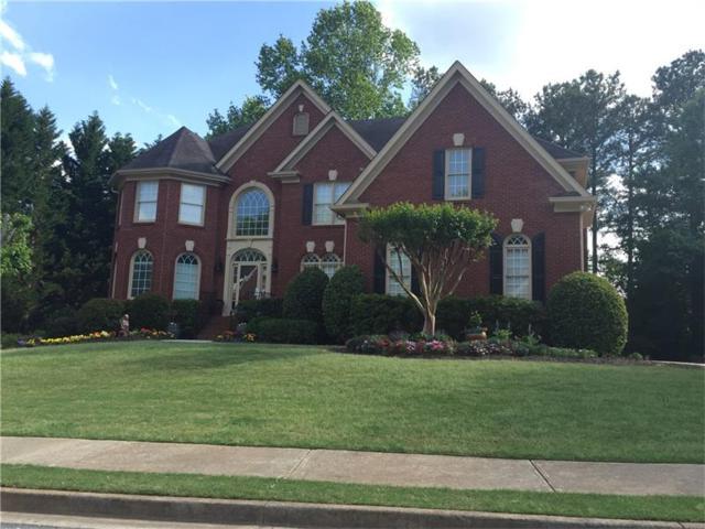 4680 Park Brooke Chase, Alpharetta, GA 30022 (MLS #5925442) :: North Atlanta Home Team