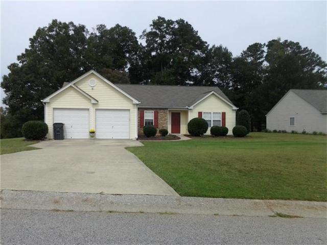 477 Grandview Circle, Powder Springs, GA 30127 (MLS #5925451) :: North Atlanta Home Team