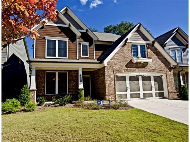 139 Still Pine Bend, Smyrna, GA 30082 (MLS #5925897) :: North Atlanta Home Team