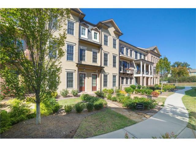 5930 Redwine Street, Norcross, GA 30071 (MLS #5926230) :: North Atlanta Home Team