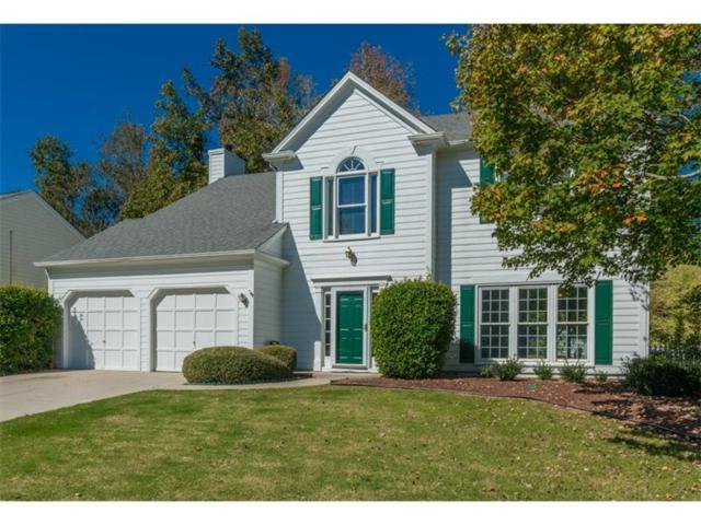 500 Rosedown Way, Lawrenceville, GA 30043 (MLS #5926269) :: North Atlanta Home Team