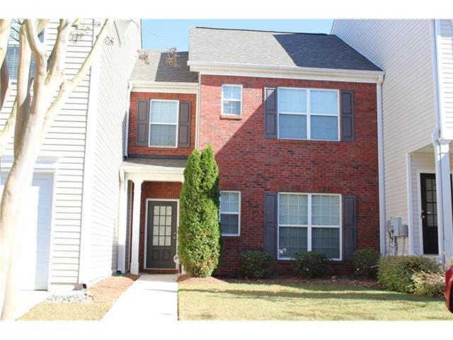 1214 Rubble Road, Cumming, GA 30040 (MLS #5926275) :: North Atlanta Home Team