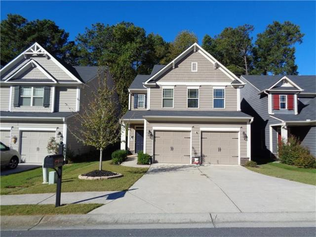 5141 Acworth Landing Drive, Acworth, GA 30101 (MLS #5926454) :: North Atlanta Home Team