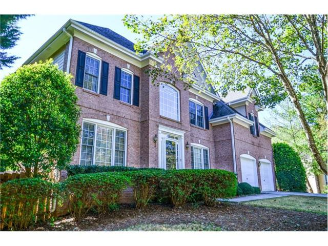 310 Winherst Lane, Johns Creek, GA 30097 (MLS #5926600) :: North Atlanta Home Team