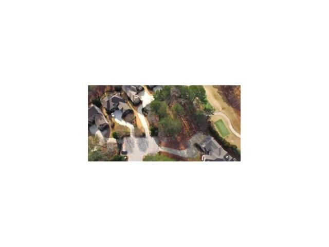 6293 Windward Parkway, Alpharetta, GA 30005 (MLS #5926672) :: North Atlanta Home Team