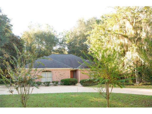 214 Riverview Drive, Bainbridge, GA 39817 (MLS #5926960) :: North Atlanta Home Team