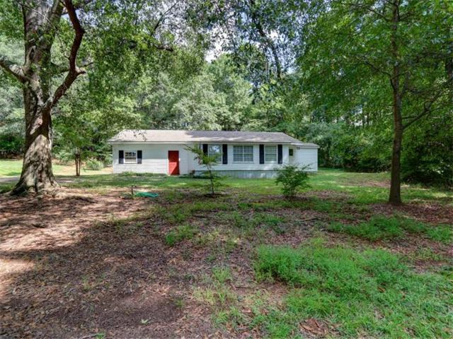1532 River Park Boulevard, Woodstock, GA 30188 (MLS #5927069) :: North Atlanta Home Team