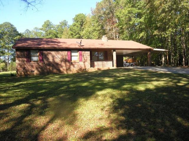 3998 Ewing Road, Austell, GA 30106 (MLS #5927473) :: North Atlanta Home Team