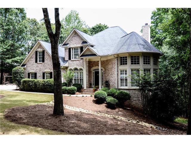 4020 River Club Drive, Cumming, GA 30041 (MLS #5927587) :: North Atlanta Home Team
