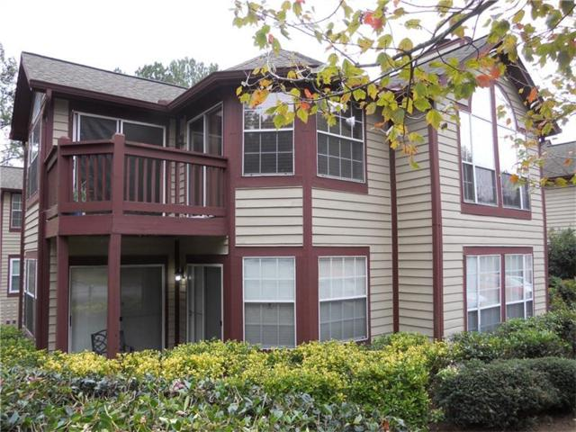 1001 Sandy Lane, Alpharetta, GA 30022 (MLS #5928064) :: North Atlanta Home Team