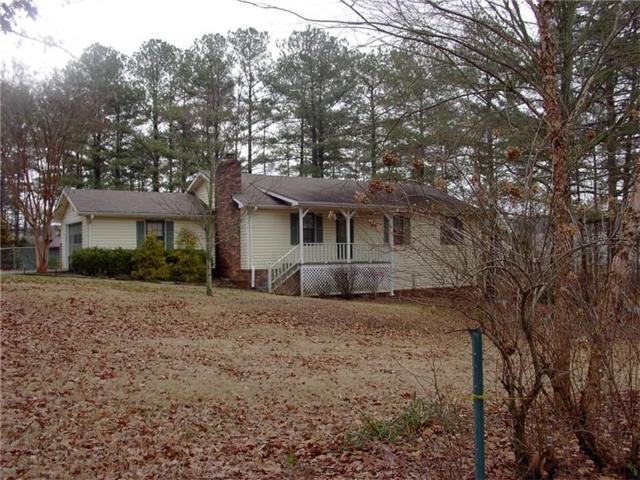 5097 Suwanee Dam Road, Suwanee, GA 30024 (MLS #5928227) :: North Atlanta Home Team