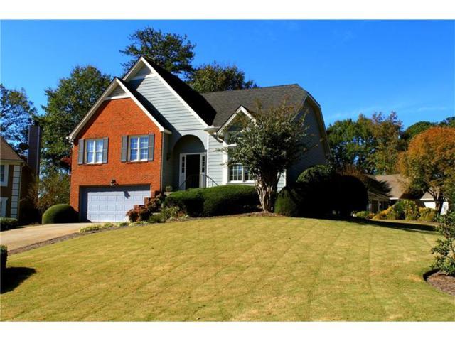 1320 Camden Place, Lawrenceville, GA 30043 (MLS #5928236) :: North Atlanta Home Team