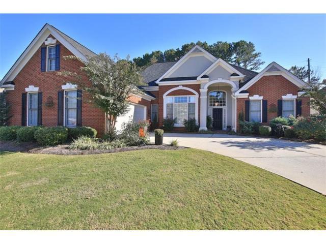 200 Fairway View Crossing, Acworth, GA 30101 (MLS #5928316) :: North Atlanta Home Team