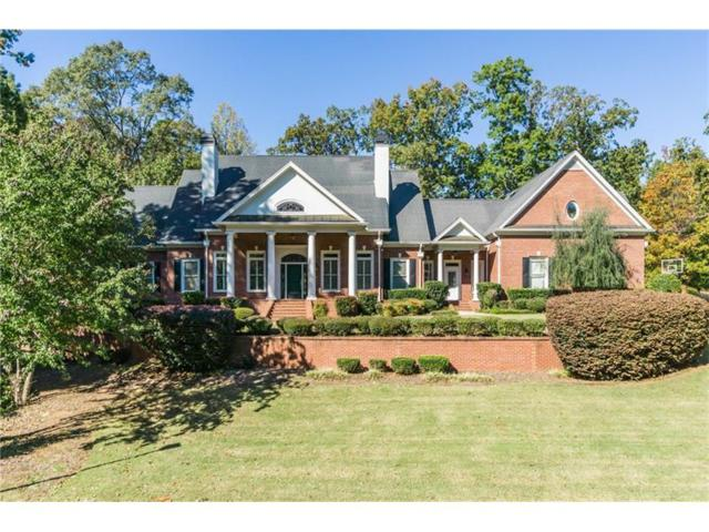 2545 Heritage Court, Buford, GA 30518 (MLS #5928473) :: North Atlanta Home Team