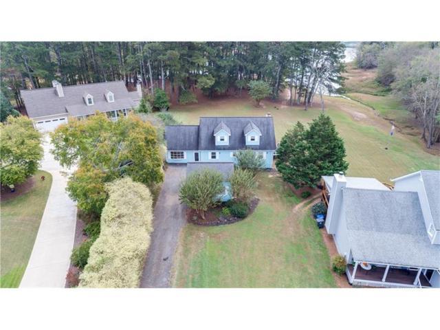 6250 Holland Cove Road, Cumming, GA 30041 (MLS #5928594) :: Carr Real Estate Experts