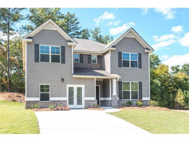 4710 Brookwood Place, Atlanta, GA 30349 (MLS #5928716) :: North Atlanta Home Team