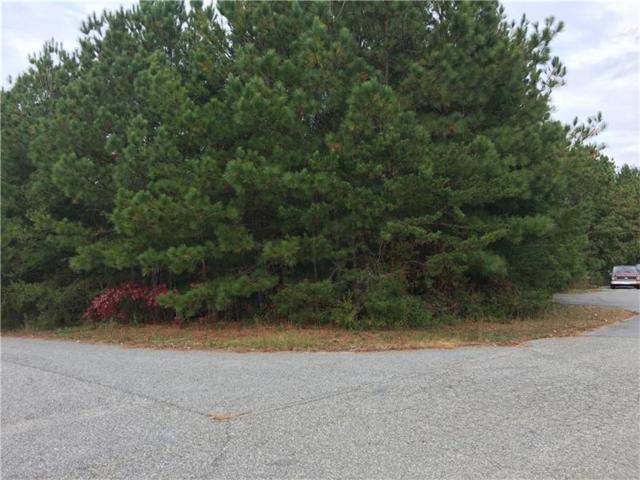 400 Turning Plow Drive, Canton, GA 30114 (MLS #5928812) :: RE/MAX Paramount Properties