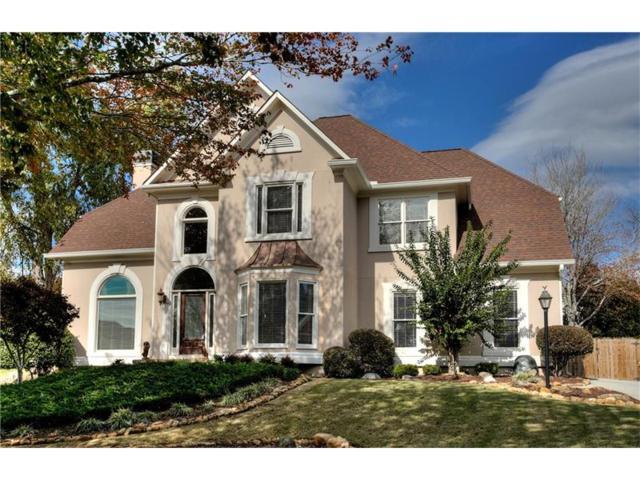 1200 Chelsey Lane, Alpharetta, GA 30004 (MLS #5928930) :: North Atlanta Home Team