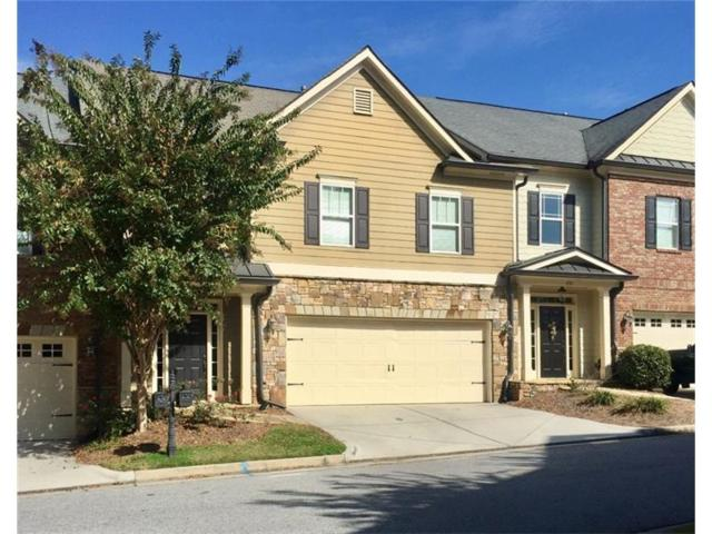 434 Brookhaven Court, Gainesville, GA 30501 (MLS #5928952) :: Kennesaw Life Real Estate